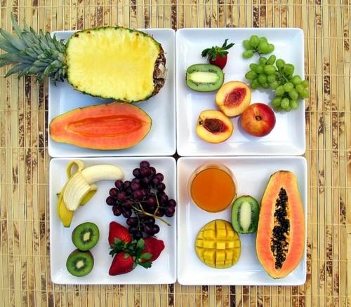 arredissima frutta