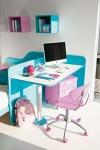 arredissima scrivania