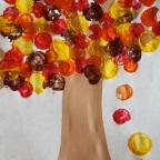ArredissimA Young: capolavori d'autunno!