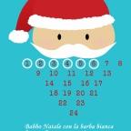 Il Natale sta arrivando con ArredissimA Young!
