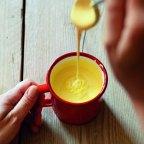 Le 10 colazioni ideali per i tuoi bambini!