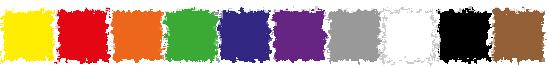 colori_palette_spruzzo