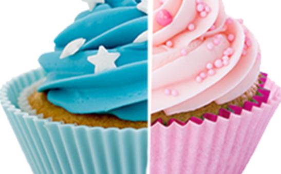 Cupcake ArredissimA